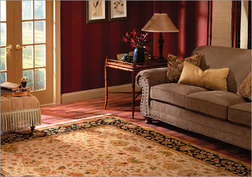 Oriental Rug Cleaning Services Wash Rug Cleaners
